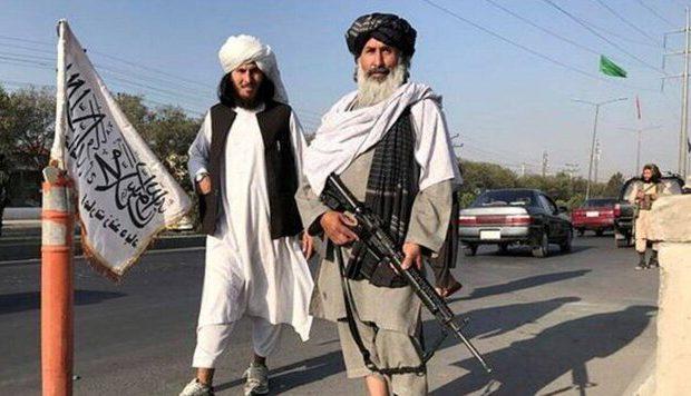 تحولات افغانستان و واکنش ایران