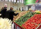 کاهش قیمت هویج؛ لیمو پر عرضه و کم تقاضا/ قارچ در مدار افزایش قیمت